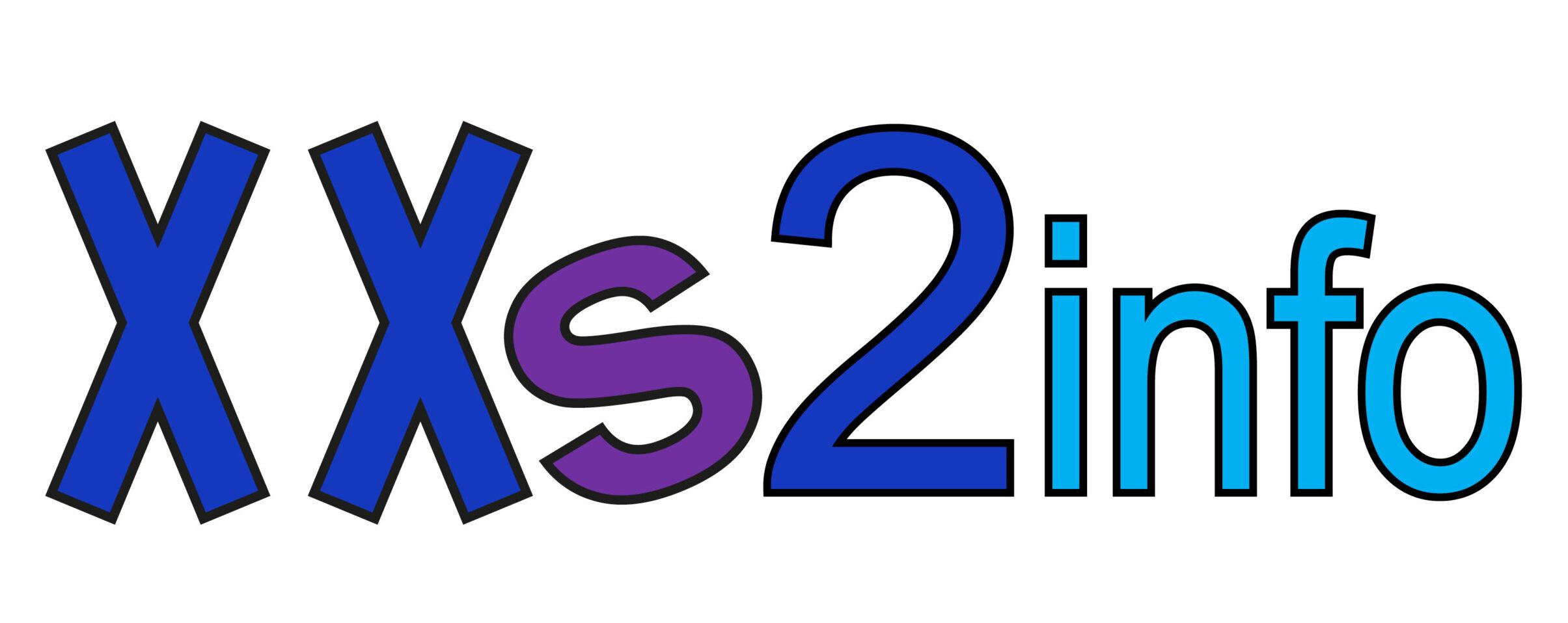 XXs2info