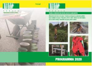 Folder Vobula 2020